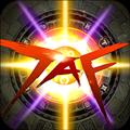 神陵武装无限金币钻石版 V1.0.5 安卓版