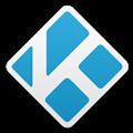 Kodi电视盒子版 V19.0 安卓最新版