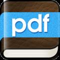 迷你PDF阅读器电脑版 V2.16.9.5 免费绿色版