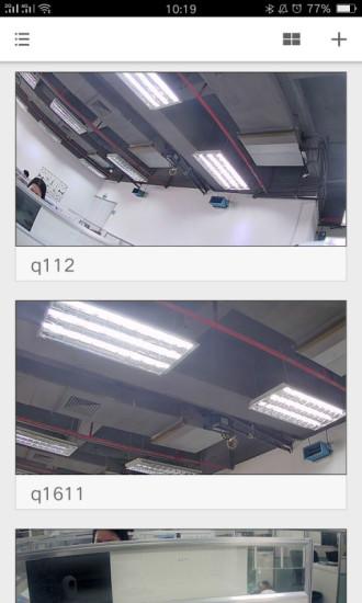 PixPlus V3.1035.9.8782 安卓版截图3