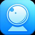 PixPlus V3.1035.9.8782 安卓版