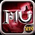 全民奇迹内购版 V12.0.0 安卓版
