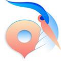 引鹭师 V1.0.0 安卓版