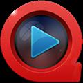 295影院tv免登录版 V2.1.5 安卓最新版