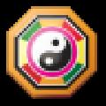 洪铟八字算命软件 V1.3.0.0 免费版