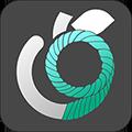 立果健身 V1.0.22 安卓版