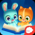 兔兔睡前故事 V2.2 安卓版