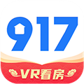 917房产网 V2.6.0 安卓版