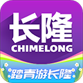 长隆旅游 V5.0.3 iPhone版