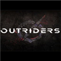 outriders联机补丁