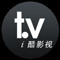 i酷影视tv去更新版 V1.4.8 安卓最新版