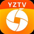 柚子影视电视版 V2.0 安卓版