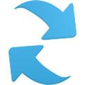 Reloader插件 V1.0 官方版