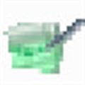 TWatermark(批量加水印) V2.5.3.265 官方版