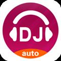 高音质dj音乐盒车机版 V1.0 安卓版