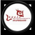狂龙超级记事本 V2.0 免费版