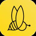 蜜蜂剪辑破解版 V1.7.0.12 永久会员版