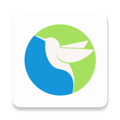 先蜂鸟 V2.0.0 安卓版