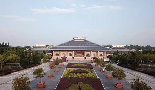 随州博物馆