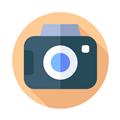 隐形相机 V1.0.0 安卓版