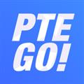 PTEGO V1.6.0 安卓版
