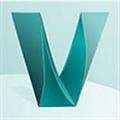 Autodesk Vault Basic(CAD数据管理软件) V2017 官方版
