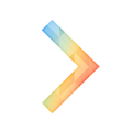 zzzfun2021最新版 V1.1.3 安卓版