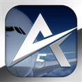 航空大亨5无限金币版 V1.0.0 安卓版