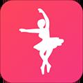 自学广场舞蹈 V1.0 安卓版