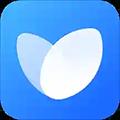 心田园丁 V1.6.0 苹果版