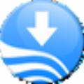 bigemap2021高清卫星地图 V29.12.23.0 中文免费版