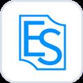 ES企培电脑版 V4.1.1 PC免费版