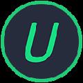 Iobit Uninstaller免安装版 V10.4 免费版