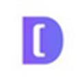 Apache Dubbo(开源RPC框架) V2.7.10 官方版