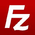 FileZilla32位中文版 V3.52.0.1 汉化免费版