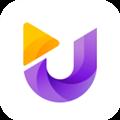 BesTV优视猫 V1.0.6 安卓版