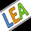 LEA编辑器 V0.77 免费版