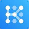 4mekey破解版 V2.0.1.5 中文免费版