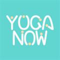 YogaNow V1.1.10 安卓版