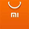 小米应用商店 V7.1.6.262 安卓版