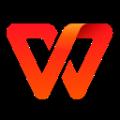wps稻壳会员破解电脑版2021 V11.1.0.10359 最新版