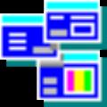 EasyBuilder500 V2.6.1 汉化版