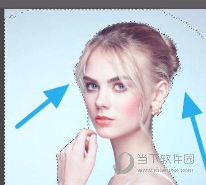 PS2018中文破解版下载