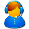 网真视讯客户端 V3.30 官方版