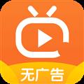 火星直播电视版 V1.7.13 安卓免费版