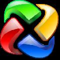 PE Explorer(程序编辑工具) V1.99 R6 单文件版