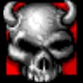 暗黑破坏神1高清mod V1.045 免费版