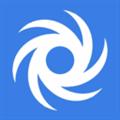 UBP图片下载器 V1.1.1 免费版
