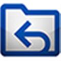 EasyRecovery14激活密钥注册码生成器 V14.0.0.4 绿色免费版
