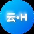 云梦html界面制作 V1.1 免费版